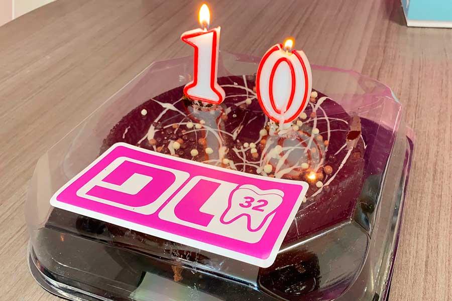 10-aniversario-Dentylux32-laboratorio-prtesico-2a